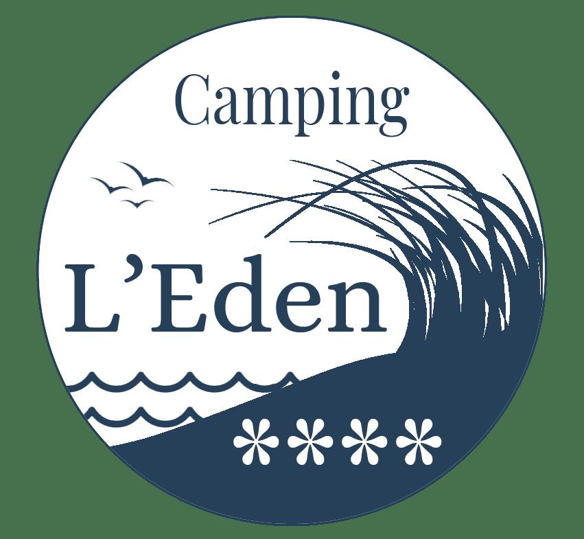 Eden Camping Village